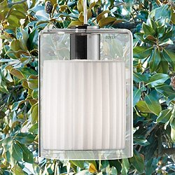 Oliver Pendant Light