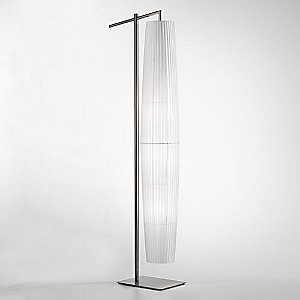 Maxi 02 Floor Lamp by Bover