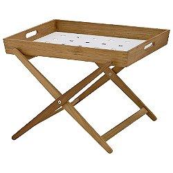 Amaze Folding Table