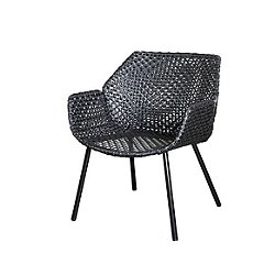 Vibe Outdoor Armchair