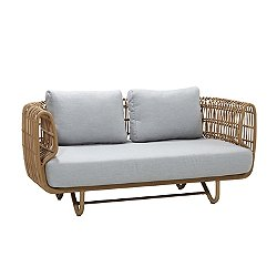 Nest Outdoor Sofa