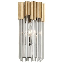 Charisma Wall Sconce