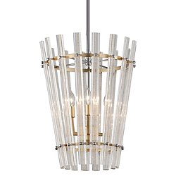 Sauterne Pendant Light