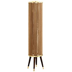 Rhodos Six Light Floor Lamp