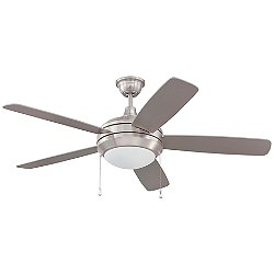 Helios 52 Inch Ceiling Fan