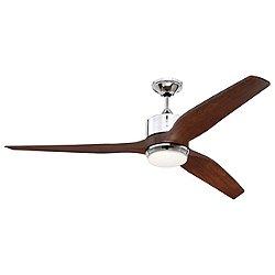 Mobi Ceiling Fan