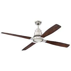 Ricasso Ceiling Fan