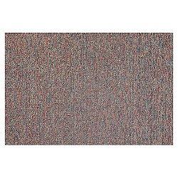 Heathered Shag Indoor/Outdoor Mat