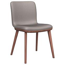 Annie Leather Chair