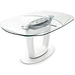 Orbital Extension Table