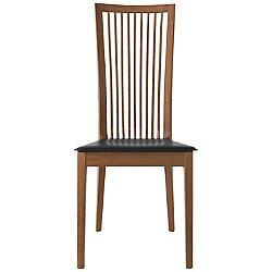Philadelphia Wooden Dining Chair