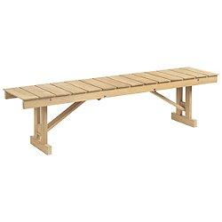 BM1871 Outdoor Bench