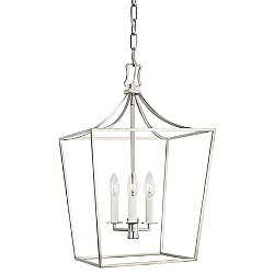 Southold Pendant Light