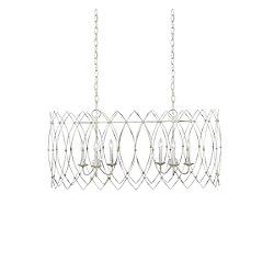 Gardner Linear Suspension Light