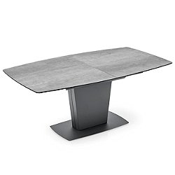 Athos Extending Table