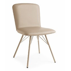 Emma Upholstered Dining Chair