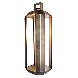 Cube Floor Lamp