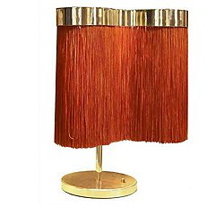 Arcipelago LED Table Lamp