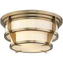 Delano Flush Mount Ceiling Light