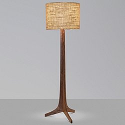 Nauta LED Floor Lamp