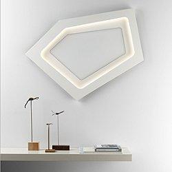 Nura LED Wall Sconce