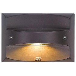 LED SS3001 Step Light