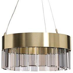 Solaris Pendant Light