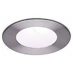 Urbai 3.5-Inch Round Wall Wash Trim