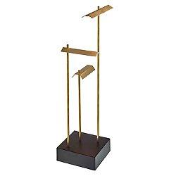 Knokke LED Table Lamp