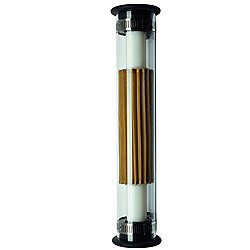 In The Tube 360 LED Wall Sconce