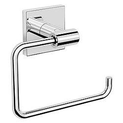Geometri Toilet Paper Holder