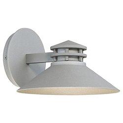 Sodor LED Outdoor Wall Light