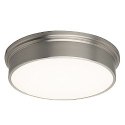 York LED Wall/Ceiling Light