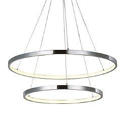 Elma LED Chandelier