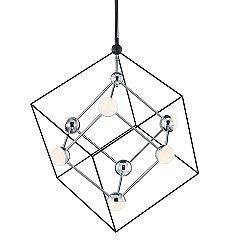 Arrigo LED Pendant Light