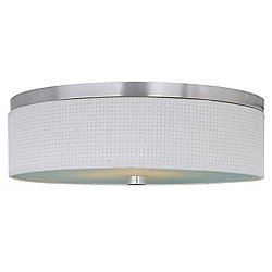 Ambra Flush Mount Ceiling Light