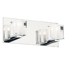 Cosette Vanity Light