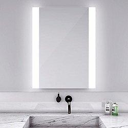 Novo Lighted Mirror