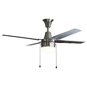 Beacon Ceiling Fan by Craftmade Fans