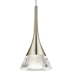 Kabru LED Mini Pendant Light