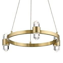 Arabella LED Chandelier