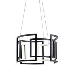Melko LED Pendant Light