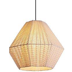 Gemma Small Pendant Light