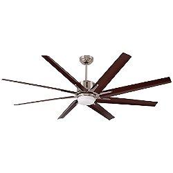 Aira Eco Ceiling Fan