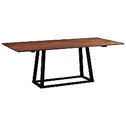 Launch Dining Table