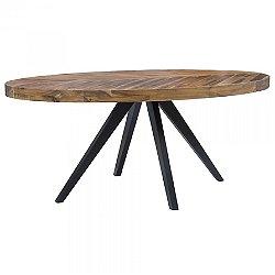 Sputnik Dining Table