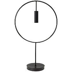 Revolta LED Table Lamp