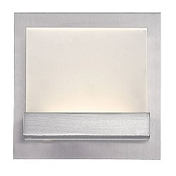 Fiumicino LED Wall Sconce