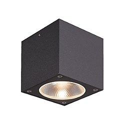 Olbia LED Chandelier