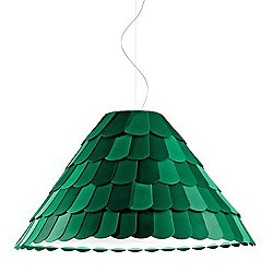 Roofer F12A03 Pendant Light
